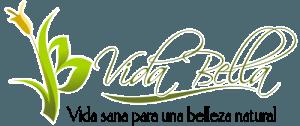 Vida Bella Cartagena Medicina Estética y Ortomolecular