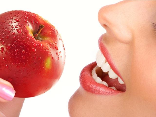VidaBella Nutrición y Dietética