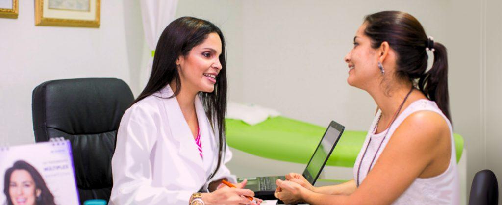 vidabella cartagena medicina estetica