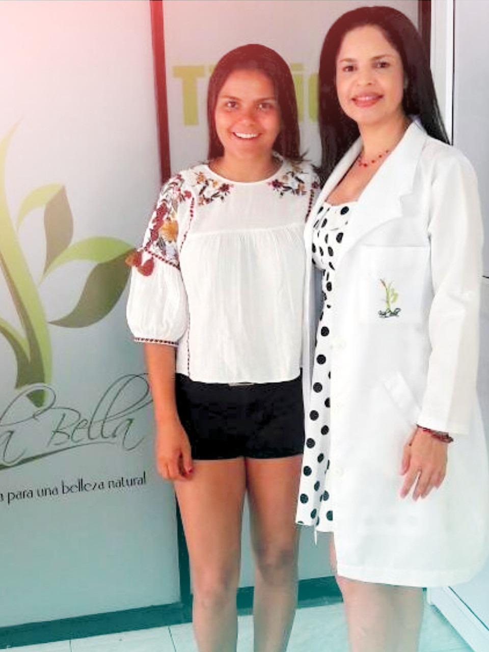 vidabella medicina estetica