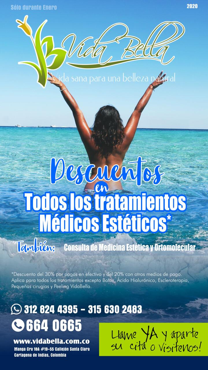 descuentos-en-tratamientos-medicos-esteticos